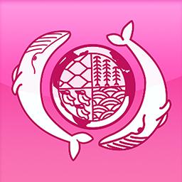 戎宠宠物社交appv1.0