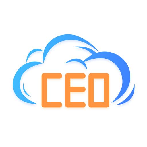 云创生涯创业社交appv1.2.0