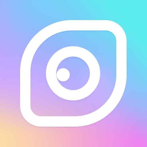 又二社交appv1.0