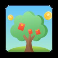 米乌app在线玩游戏得红包v1.0.1