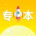 学凌优课线上授课学习appv1.0