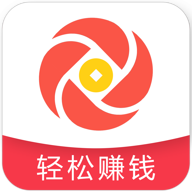 淘客助农app安卓版v3.2.4