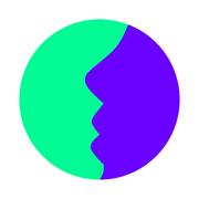 侧影app测孩子长相v1.0.0