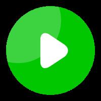 老司机视频解析appv1.0