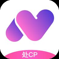 喃喃处CP交友软件v1.0.0