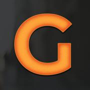 Glow随机视频交友appv1.0