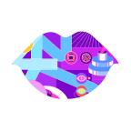 PEPE配配在线速配交友appv1.0