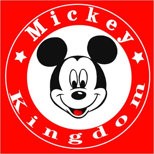 米奇王国区块链互助游戏安卓版v1.0.00
