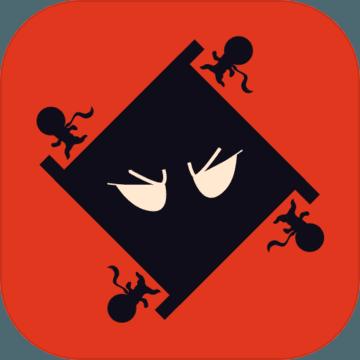 崩溃的方块Not Not手游国服版v1.0.0