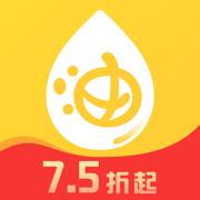 油惠联联折扣加油软件v1.0