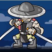 Assassin King中文安卓版v1.0.1