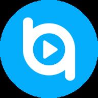 布谷交友app安卓版v3.0