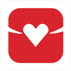 心意红包短视频appv1.0