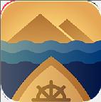 金银岛夺宝游戏安卓版v2.1.1