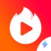火山小视频极速版苹果v6.3.1