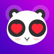 熊猫交友约会平台v1.3