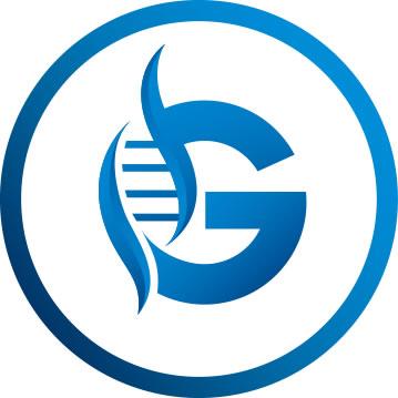 gta基因链APPv1.11.3