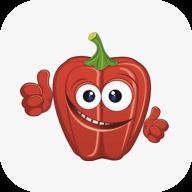 红椒影视app官网v1.2.0