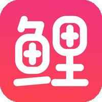 邻鲤综合服务appv1.0
