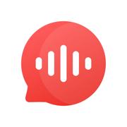 声哒语音匹配交友软件v1.0