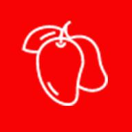 芒果叮咚接单appv1.0