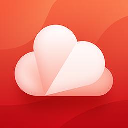 爸妈天气语音天气预报软件v1.0