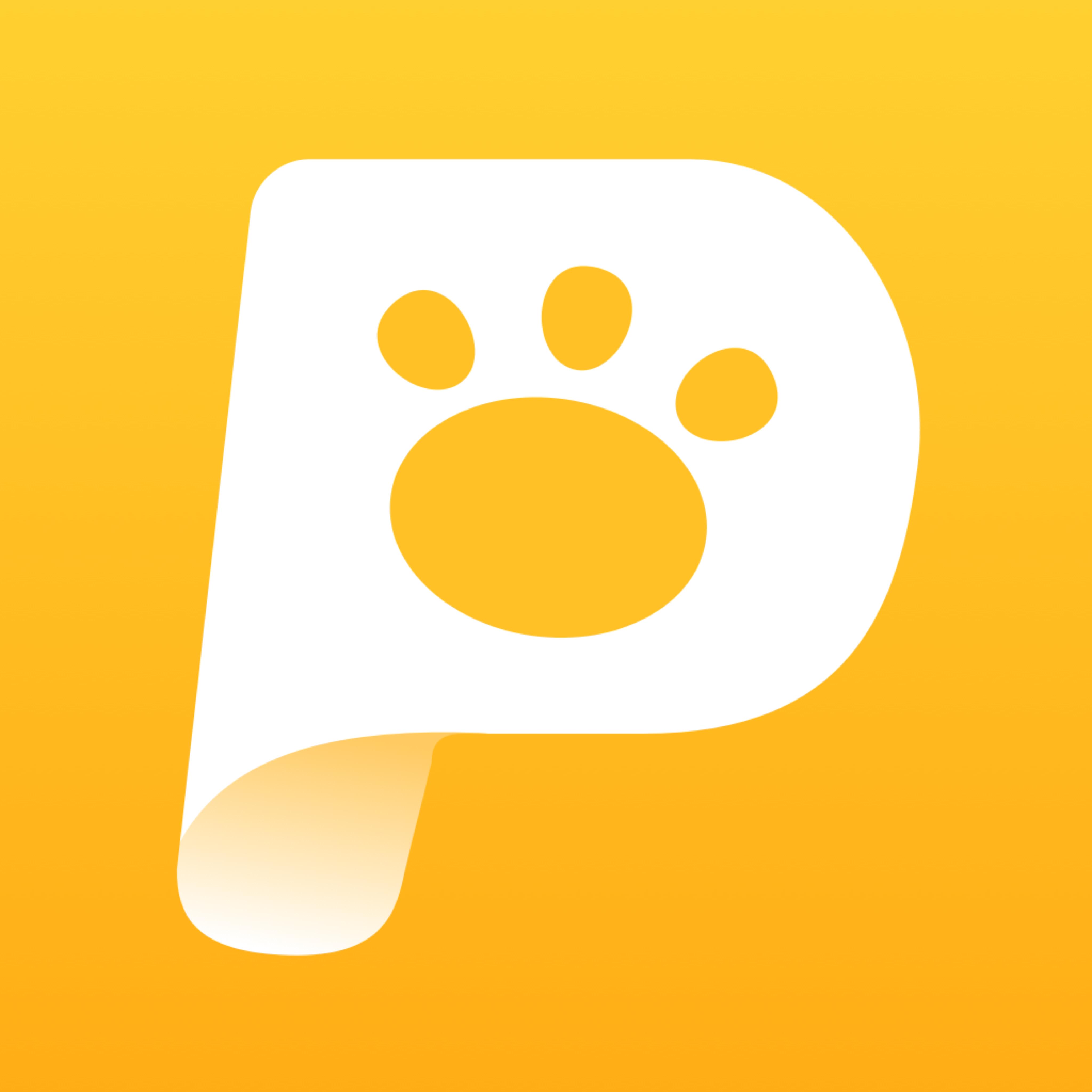 pawlabapp宠物技能培训appv1.0