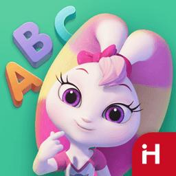 洪恩儿童英语官方升级版v1.1.0