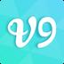 V9社区同好交友软件v1.0.7
