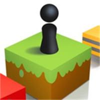 微信跳一跳高分赚钱版v1.0
