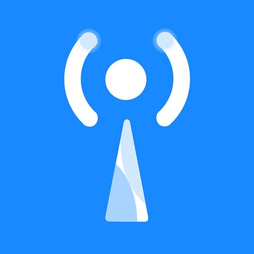 WiFixx万能WiFi助手最新版v1.0