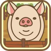 金猪互助做任务赚钱appv1.0