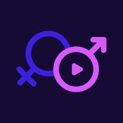 有男有女短视频appv1.0