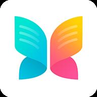 掌上小说大全免费阅读appv1.0.0