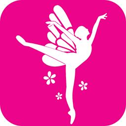 跳跳民族舞精品舞蹈教�Wappv1.0.5