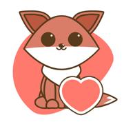 爱同游约会软件v1.0