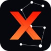 xswap官网appv4.0.2
