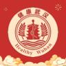 武汉健康云疾病预防appv1.0