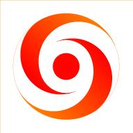 抖金社区app任务悬赏平台v2.0.5