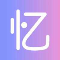 趣记忆单词趣味记忆appv1.0