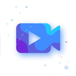 刷酷视频每天刷一刷appv1.0