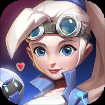 空翼冒险团游戏预约v1.0