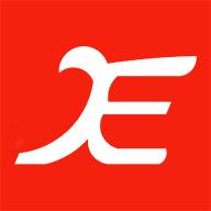 翔宇e购综合服务平台v1.0