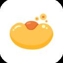 金豆视频手机版v5.11.1