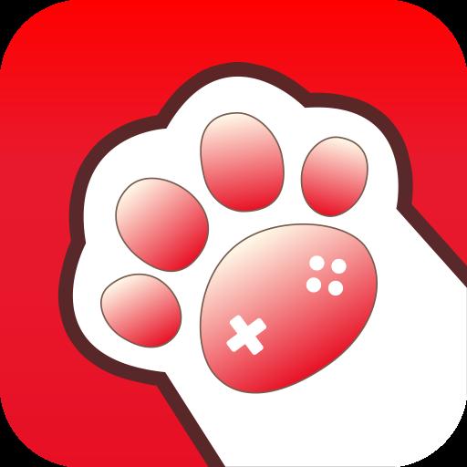 喵玩互动娱乐appv1.0