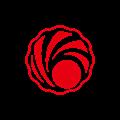 塞上湖城本地头条appv1.0