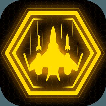 GalaxyRaid星系突袭游戏中文版v1.0