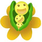 豆瓣商城app(豆瓣公�)v0.0.4