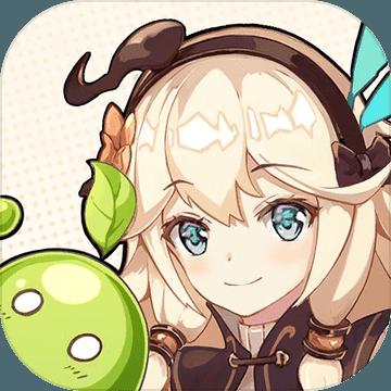代号诺菲娅是召唤师内测版v1.0.0