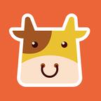 小�S牛�商流量appv2.3.15